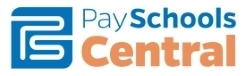 Payforit.net is now Payschoolscentral.com