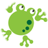 Circled_logo_frog