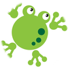 Circled_thumb_logo_frog